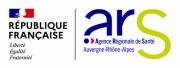 2020_Logo_RF_ARS_ARA_Horizontal