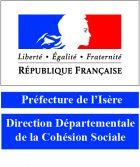 Logo_MSS_secretariat+typo